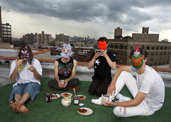 animal_collective-pic-by-adriano-fegundes